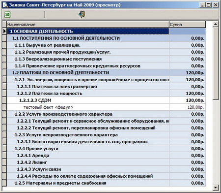 bg_work_request_prev