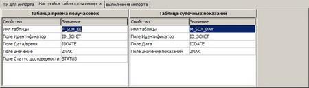 imp_set1